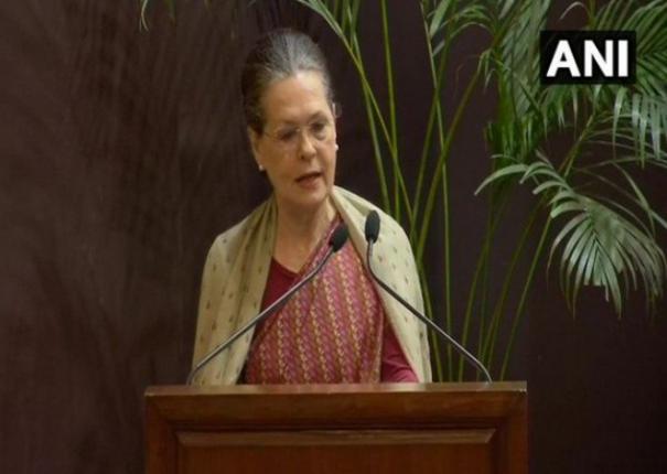 meeting-of-congress-chief-sonia-gandhi