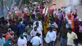 hindus-celebrating-the-festival-of-islam-near-thanjavur-worship-that-has-continued-for-over-300-years