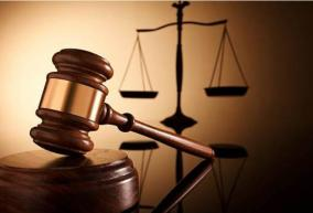 withdrawal-of-cases-registered-under-section-66-a-of-the-it-act-quashed-by-the-supreme-court-federal-home-order-to-all-states