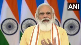 ram-temple-is-being-developed-as-a-strong-pillar-of-our-new-india-pm-modi