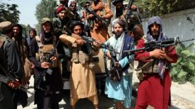 taliban-making-door-to-door-visits-in-afghanistan-un-document