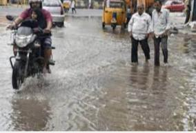 heavy-rain-chance-for-more-than-10-districts