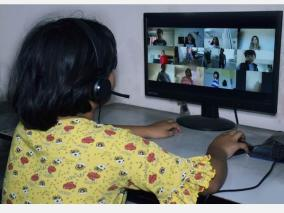india-s-education-sector-witnessed-most-number-of-cyberattacks-in-july-report