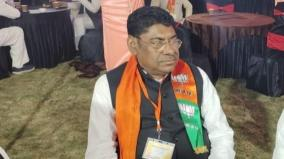 go-to-taliban-ruled-afghanistan-petrol-is-cheap-there-bjp-leader-on-inflation