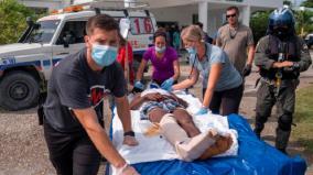 earthquake-relief-arrives-in-haiti-gangs-kidnap-two-doctors