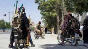 taliban-ransacked-2-indian-missions-took-away-cars-government-sources