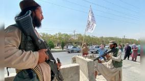 taliban-kill-dw-journalist-s-relative-while-hunting-for-him-broadcaster