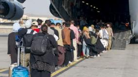 un-urges-afghanistan-s-neighbours-to-keep-borders-open