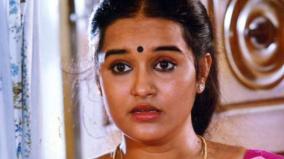 actress-chitra-passed-away