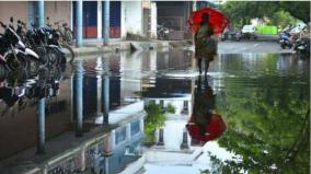 chance-of-heavy-rain-for-4-days-in-tamil-nadu-meteorological-center