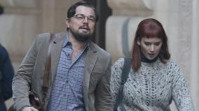 dicaprio-jeniffer-lawrence-whooping-pay-check-for-dont-look-up