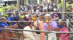 onam-celebration-in-covai