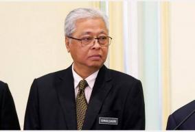 malaysia-s-ismail-sabri-yaakob-sworn-in-as-new-pm