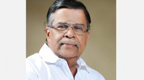 many-including-governor-chief-minister-and-leader-of-the-opposition-congratulated-ila-ganesan