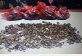 mava-2-arrested-80-kg-mava-raw-materials-seized