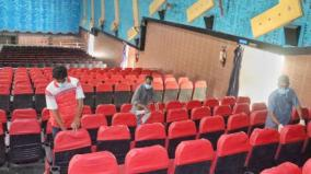 theaters-open-tomorrow-will-ticket-prices-go-up-theater-owners-association-president-information
