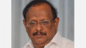 kodanad-did-not-threaten-anyone-with-the-case-many-involved-commit-suicide-minister-s-raghupathi