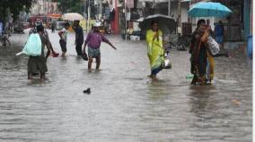 heavy-rains