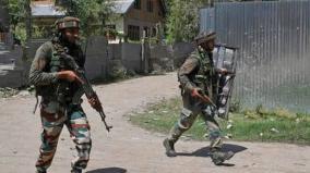 terrorists-killed-in-kashmir