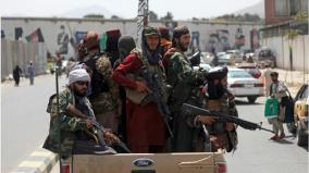 taliban-says-hundreds-of-fighters-heading-for-holdout-afghan-valley