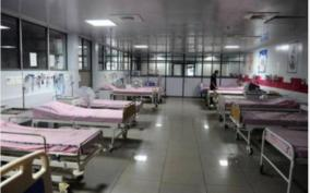 india-reports-25-072-new-covid19-cases-44-157-recoveries-and-389-deaths-in-the-last-24-hrs-as-per-health-ministry