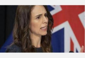 prime-minister-jacinda-ardern-on-monday-extended-new-zealand