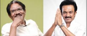 bharathiraja-thanked-tamilnadu-cm-for-opening-theatres