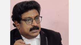 accused-advocate-interview-on-kodanadu-case