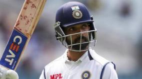people-always-talk-about-important-people-rahane-on-constant-scrutiny-of-his-form