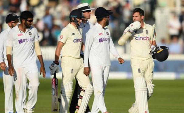 eng-vs-ind-felt-like-bumrah-wasn-t-trying-to-get-me-out-in-2nd-test-says-anderson