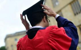 us-education-visa-for-students
