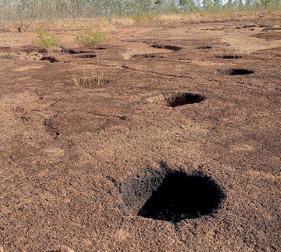 porpanaikottai-excavation
