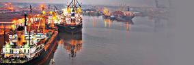port-draft-restrictions