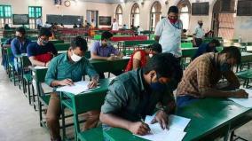 ex-polytechnic-students-arrear-exams