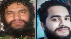 in-swift-op-j-k-cops-in-plainclothes-kill-top-lashkar-terrorist-and-aide