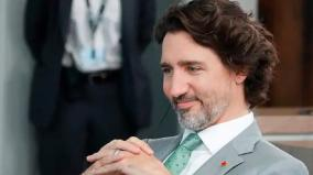 let-s-talk-about-sanctions-taliban-are-terrorists-says-justin-trudeau