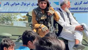 taliban-near-resistance-stronghold-panjshir-after-retaking-3-nearby-areas