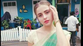 kanchana-3-actress-found-dead-in-goa