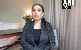 india-is-true-friend-afghan-pop-star-aryana-sayeed-who-fled-country
