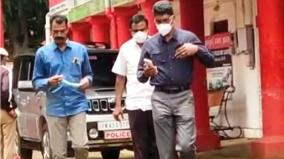 kodanad-case-j-police-are-conducting-a-serious-investigation-into-the-driver-kanagaraj-s-brother