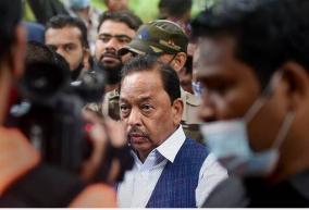 narayan-rane-arrested-in-maharashtra