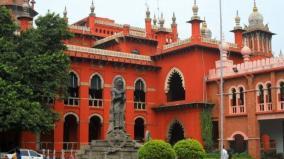 judgement-postponed-in-kodanadu-case
