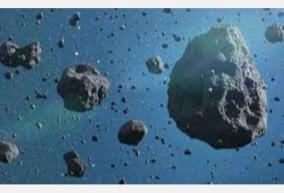gold-mine-asteroid