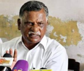 mutharasan-criticises-central-government