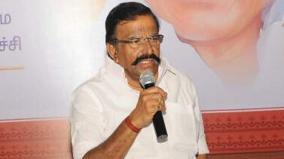 minister-kn-nehru