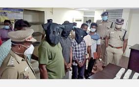 kangayam-kidnapping-case
