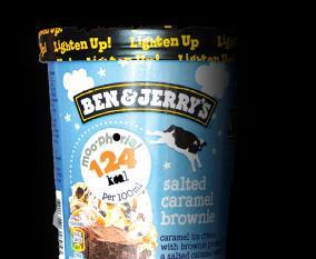 ben-and-jerry-ice-cream