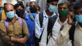 india-may-be-entering-endemic-stage-of-covid-who-chief-scientist