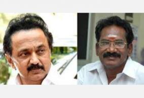 debate-on-karunanidhi-library-in-madurai
