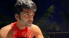 patthu-thala-shooting-from-september